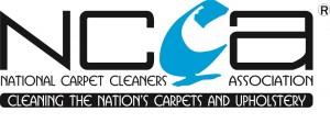 NCCA Carpet cleaning Owlet Carpet Care